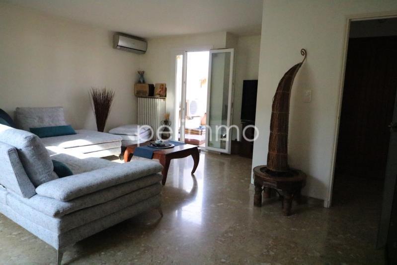Sale house / villa Salon de provence 299250€ - Picture 4