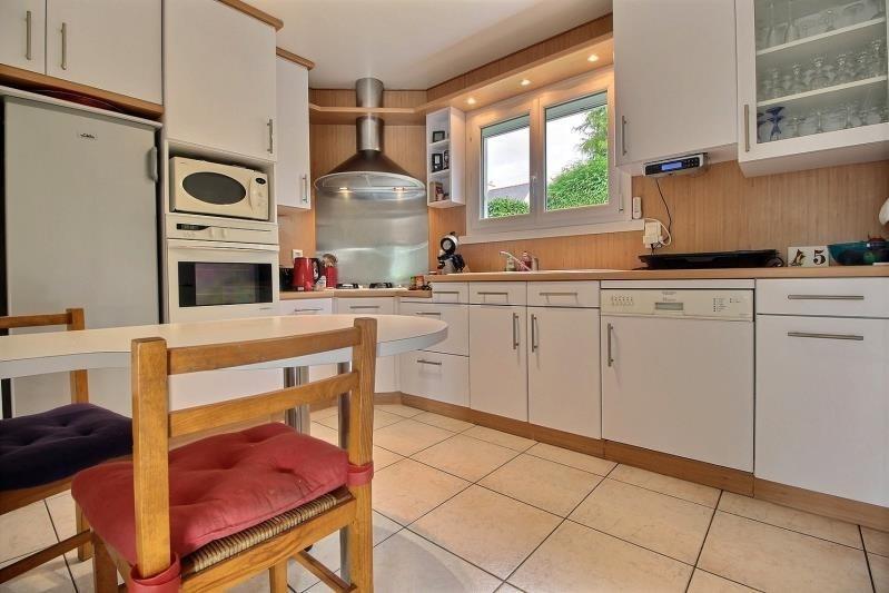 Vendita casa Hennebont 330500€ - Fotografia 3