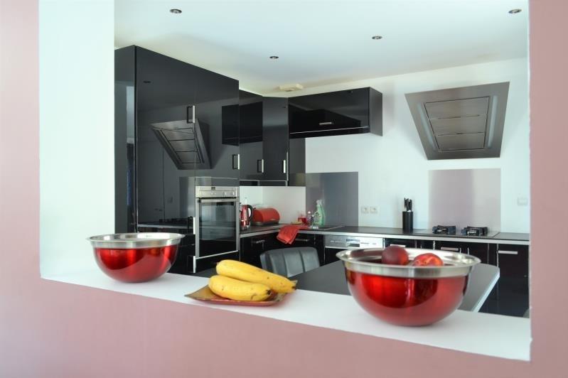 Sale house / villa Mions 635000€ - Picture 10