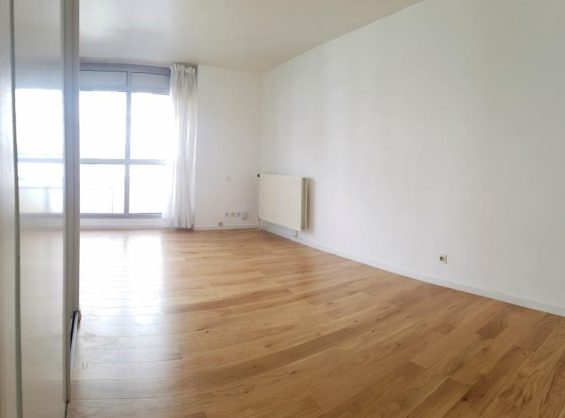 Location appartement Paris 14ème 970€ CC - Photo 1