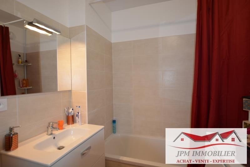Vente appartement Thyez 315 000€ - Photo 5