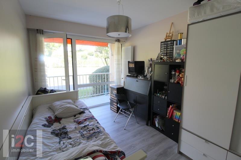 Sale apartment Divonne les bains 380000€ - Picture 4