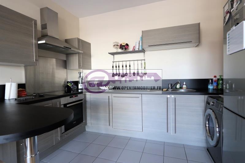 Vente appartement Domont 249000€ - Photo 6