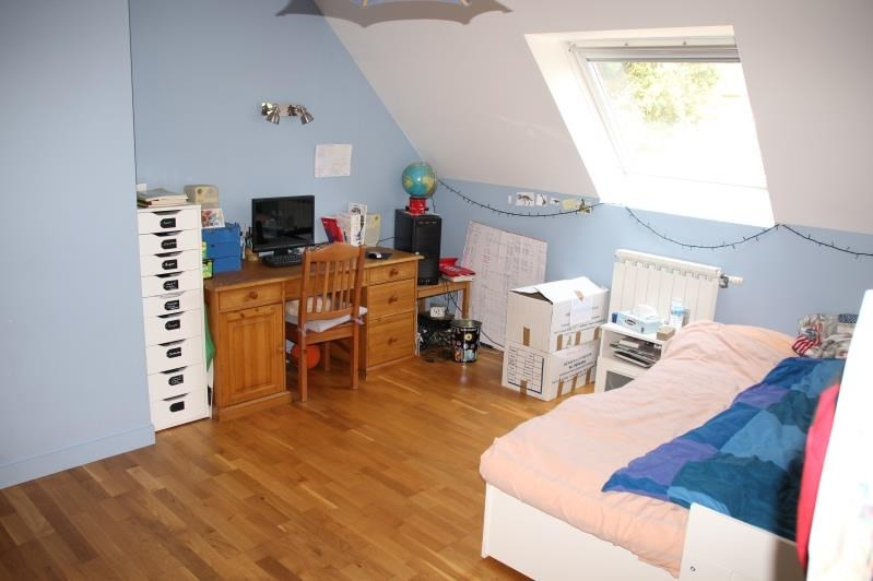 Vente de prestige maison / villa Pontoise 624000€ - Photo 9