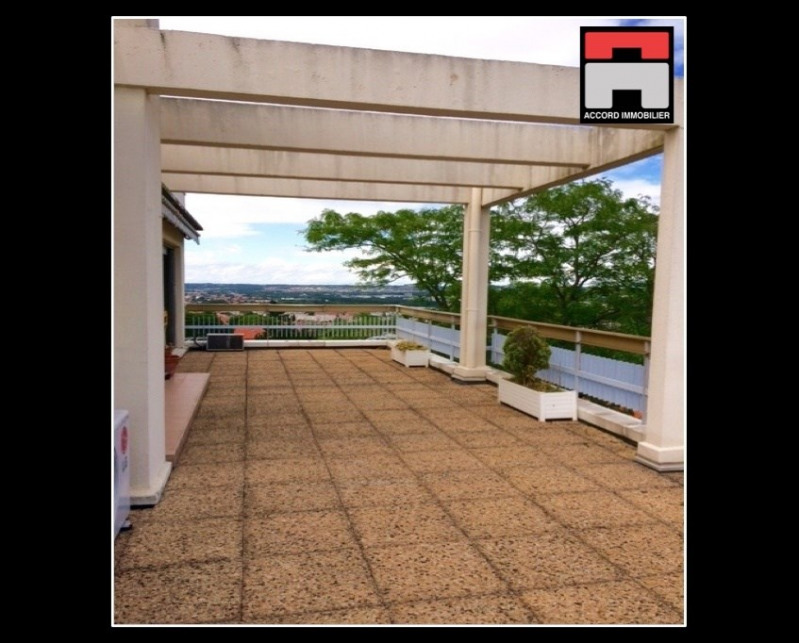 Sale apartment Toulouse 530000€ - Picture 2