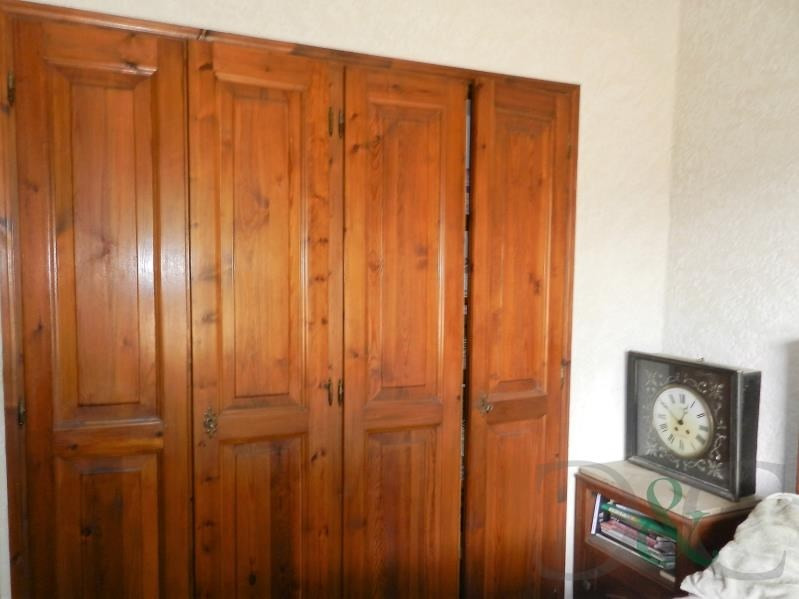 Sale house / villa Bormes les mimosas 330000€ - Picture 8