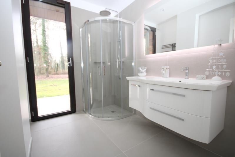 Vente de prestige maison / villa Lamorlaye 1295000€ - Photo 9