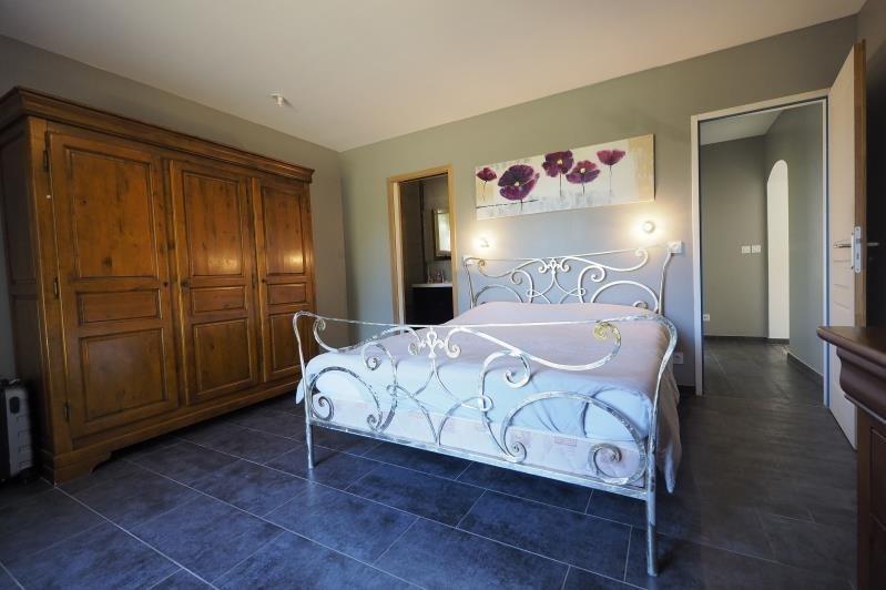 Vente maison / villa St andre de cubzac 409000€ - Photo 8