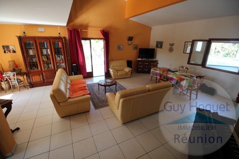Verkoop  huis La montagne 437000€ - Foto 7