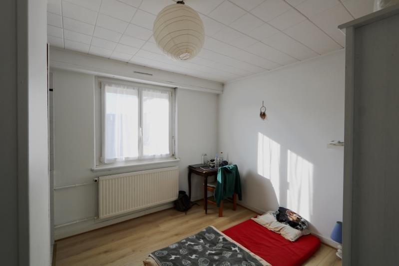 Vente appartement Strasbourg 287000€ - Photo 6