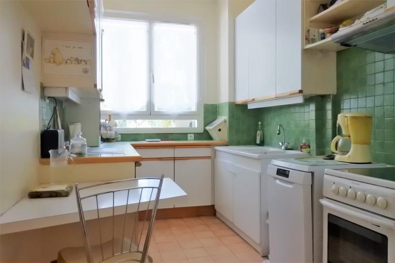 Vente appartement Vaucresson 345000€ - Photo 6