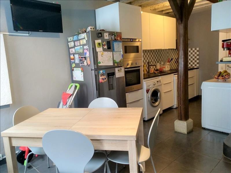 Venta  apartamento Montesson 208000€ - Fotografía 3