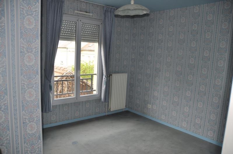 Sale apartment Soissons 129000€ - Picture 6