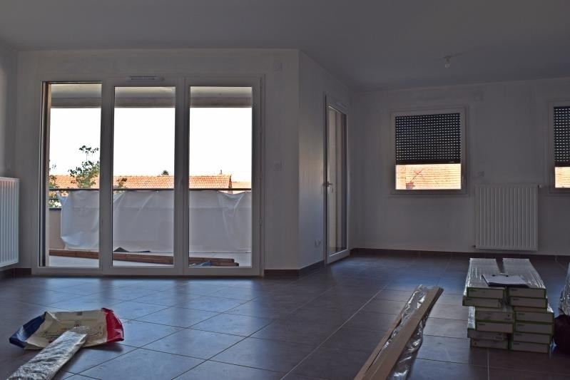 Sale apartment Riorges 182 000€ - Picture 3