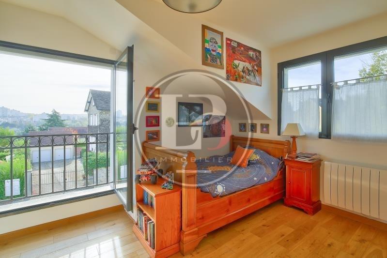Vendita casa Mareil marly 649000€ - Fotografia 7