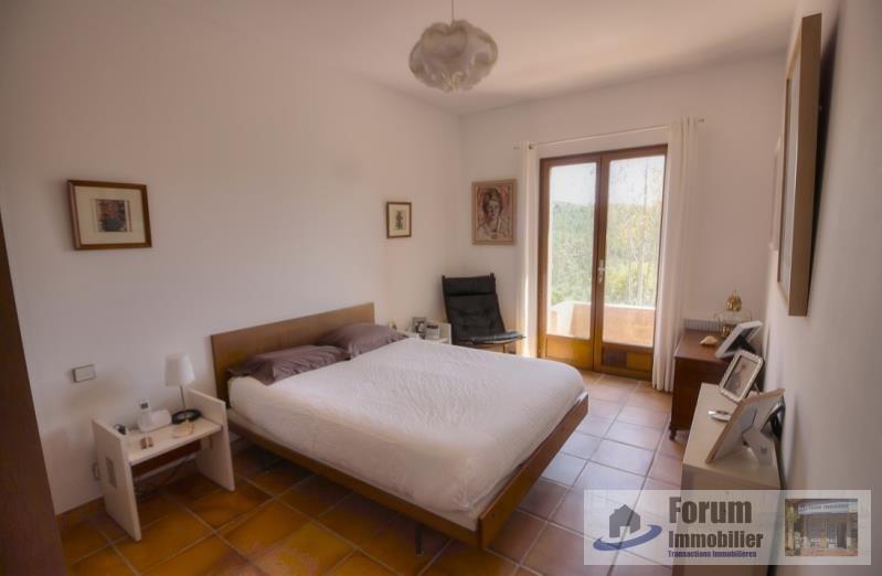 Vente maison / villa La londe les maures 480000€ - Photo 8