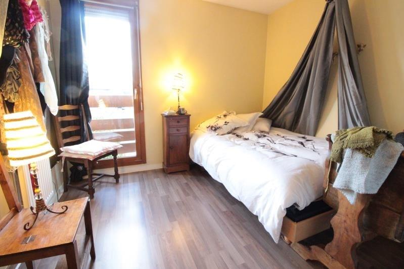 Vente appartement Seynod 278000€ - Photo 2
