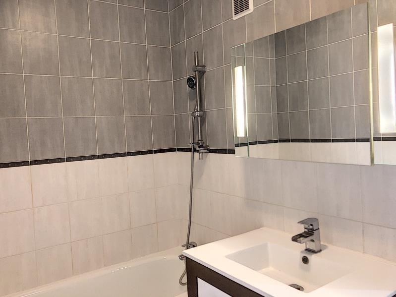 Sale apartment Chambery 106000€ - Picture 13