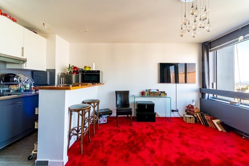 Vente appartement Puteaux 226840€ - Photo 4