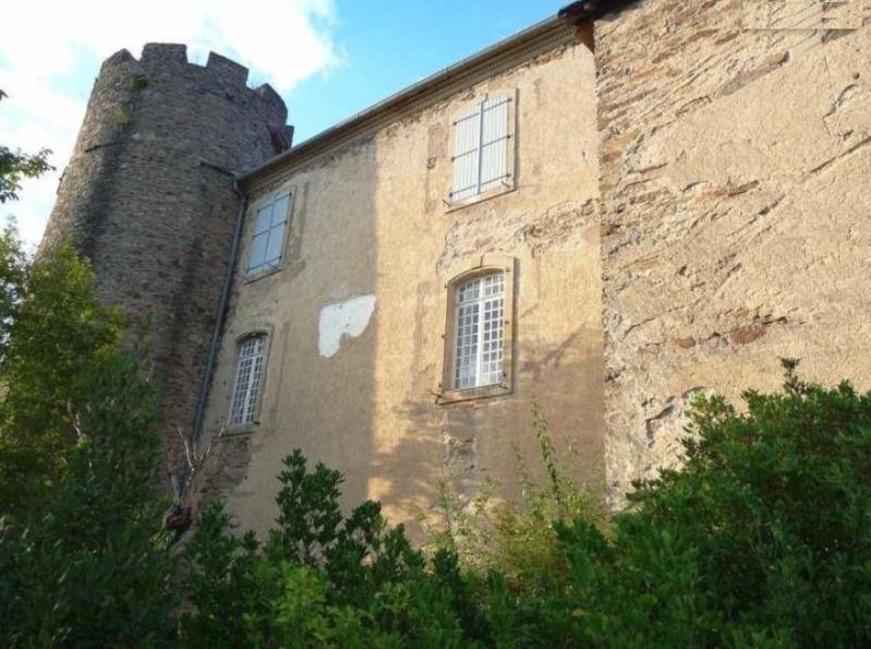 Deluxe sale chateau Pont de larn 785000€ - Picture 6