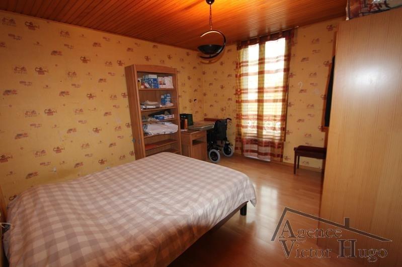 Sale apartment Rueil malmaison 450000€ - Picture 6