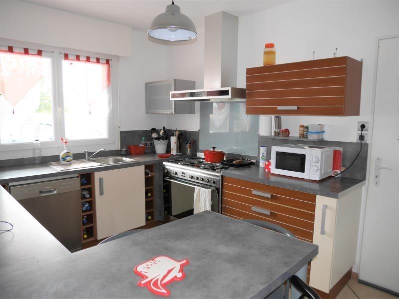 Vente maison / villa Olonne sur mer 369900€ - Photo 2