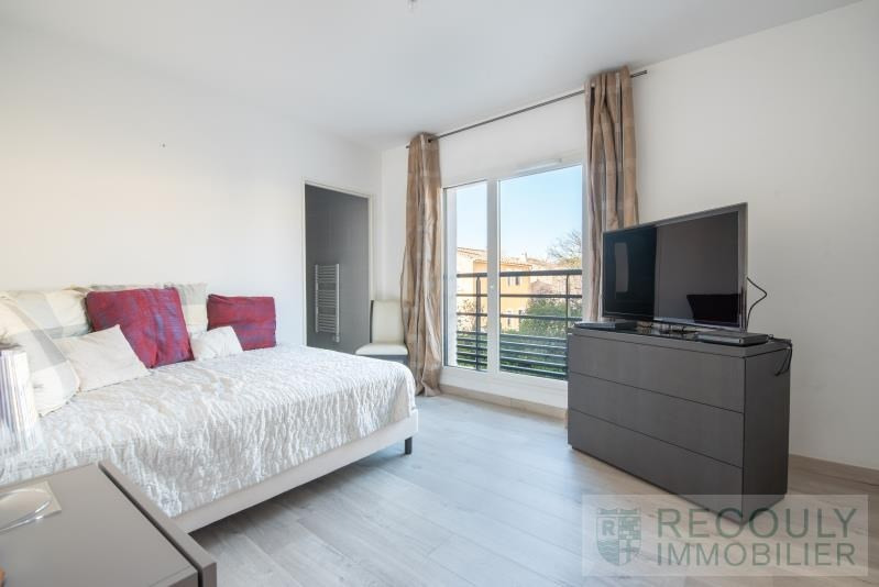 Vente appartement Marseille 8ème 530 000€ - Photo 9