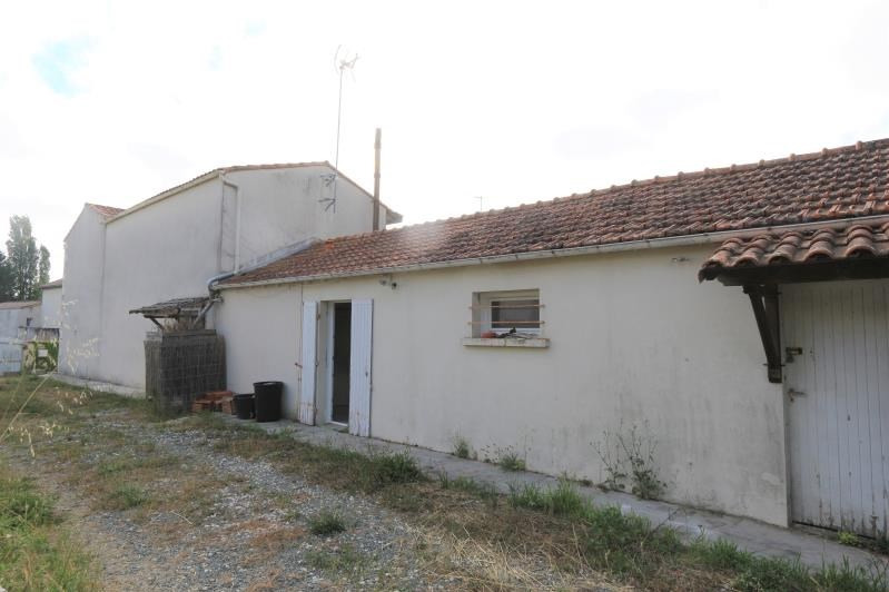 Vente maison / villa Arvert 174 900€ - Photo 1
