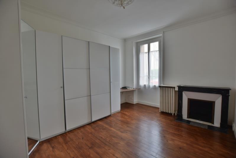 Sale apartment Pau 171000€ - Picture 4