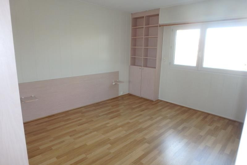 Location appartement Velizy villacoublay 1112€ CC - Photo 5