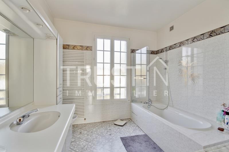 Vente maison / villa Chelles 634000€ - Photo 12