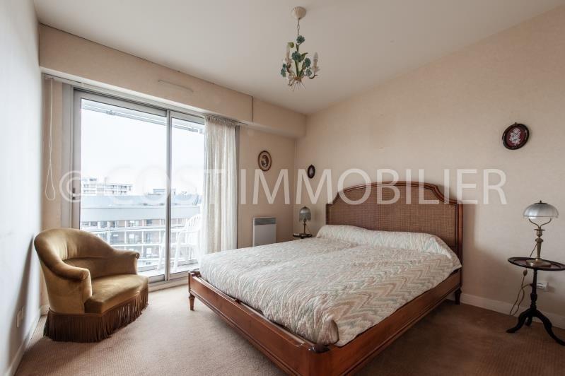 Venta  apartamento Courbevoie 769000€ - Fotografía 7