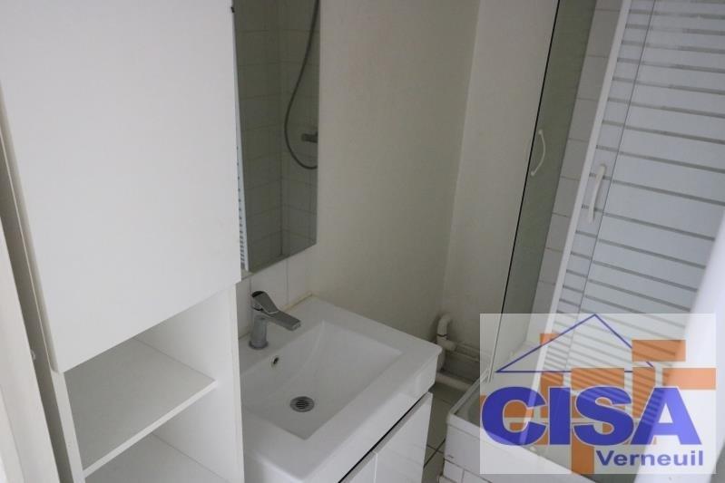 Vente appartement Laigneville 65000€ - Photo 4