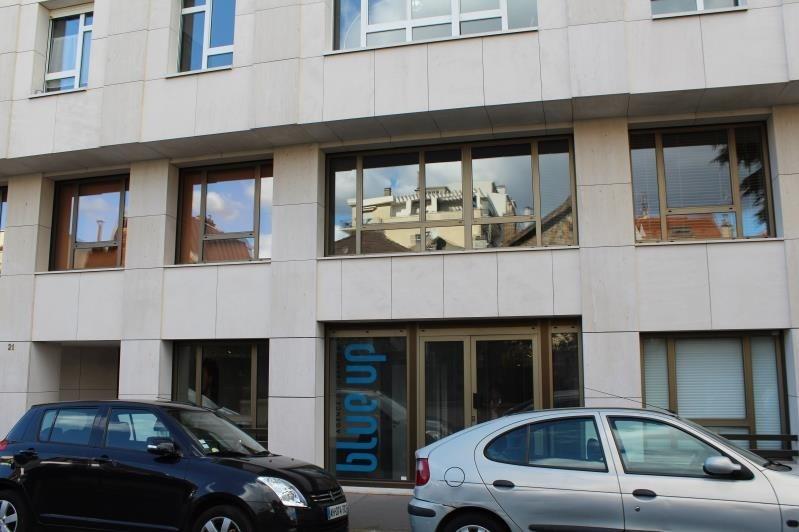 Vente local commercial Asnieres sur seine 478000€ - Photo 6
