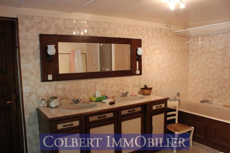 Verkoop  huis Beaumont 290000€ - Foto 11