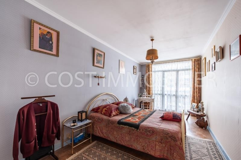 Vente appartement Bois colombes 436 380€ - Photo 6