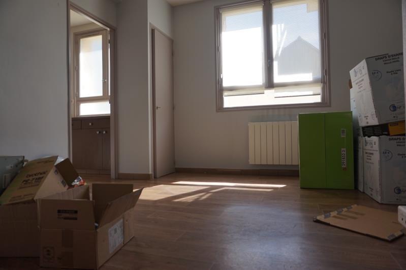 Verkauf mietshaus Le mans 190000€ - Fotografie 10
