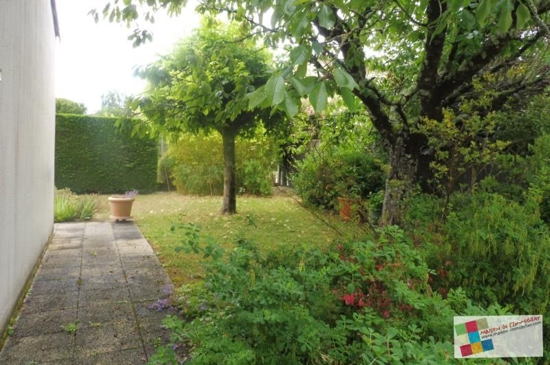 Sale house / villa Vaux sur mer 262500€ - Picture 2