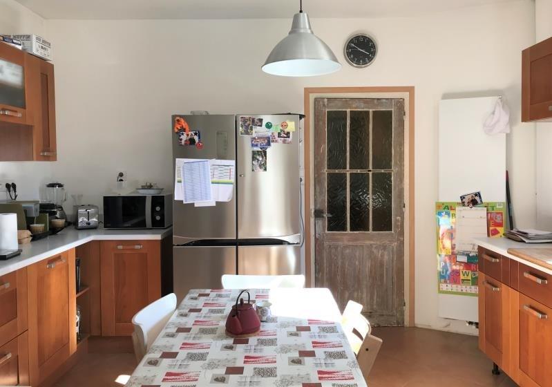 Sale house / villa Libourne 212000€ - Picture 2