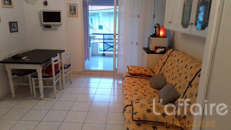 Vente appartement Frejus 179 000€ - Photo 2