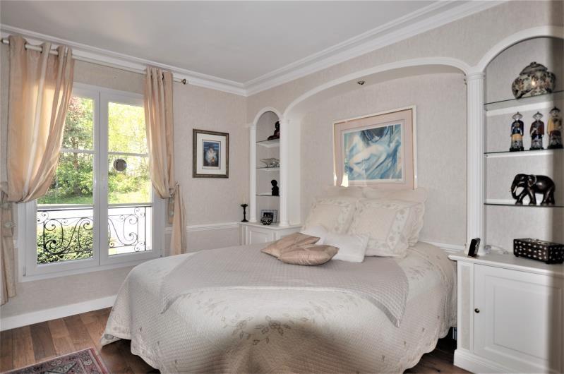 Deluxe sale house / villa Versailles 1498000€ - Picture 10