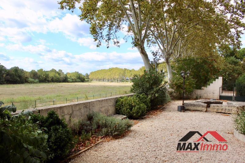 Vente de prestige maison / villa Beziers 1565000€ - Photo 7