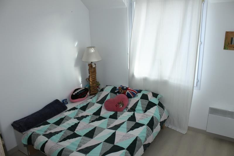 Rental apartment Pontoise 830€ CC - Picture 4