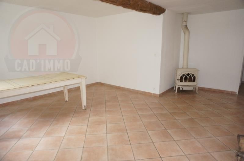 Sale house / villa Maurens 115 000€ - Picture 3