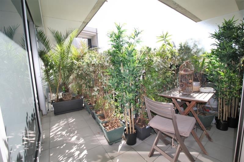 Sale apartment Bayonne 290 000€ - Picture 2
