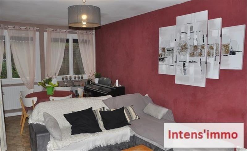 Vente maison / villa Valence 215000€ - Photo 3