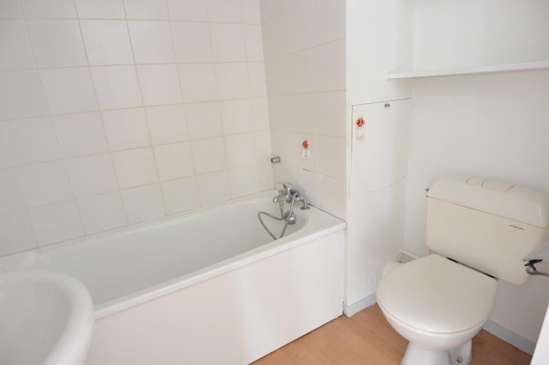 Location appartement Bordeaux 430€ CC - Photo 4