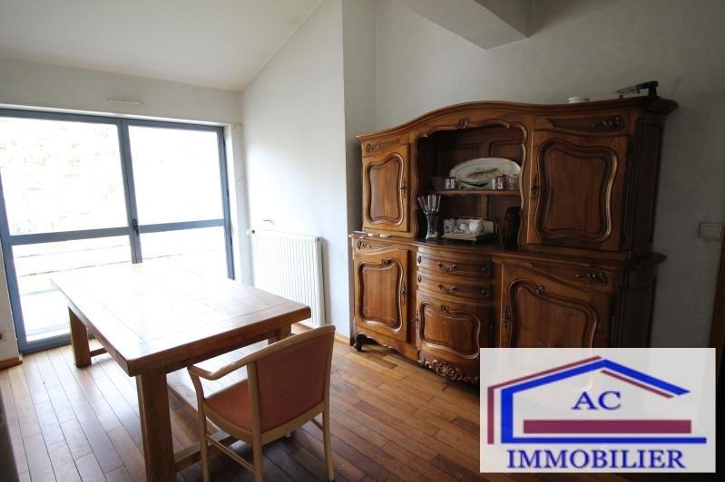 Vente appartement Caloire 149000€ - Photo 5