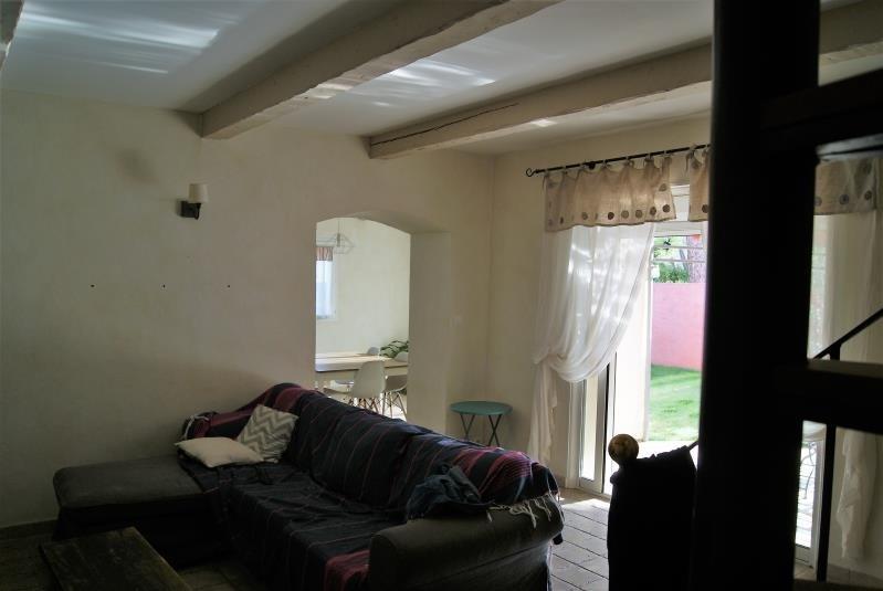 Location maison / villa Salon de provence 1300€ CC - Photo 6