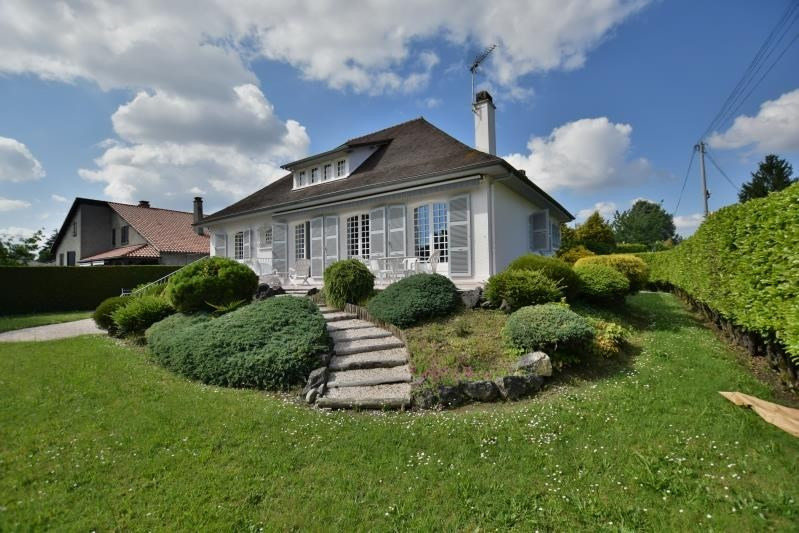 Vente maison / villa Pau 317000€ - Photo 1